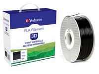 3D Print Filaments